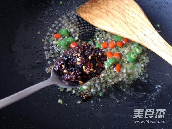 干锅鲫鱼怎么煮