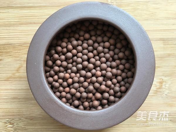 自发健康绿豆芽的家常做法