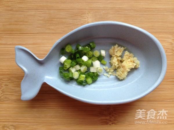 金沙豆腐怎么吃