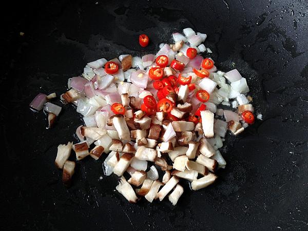 脆皮玉子豆腐怎么煮