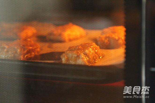 蒜香龙利鱼怎样做