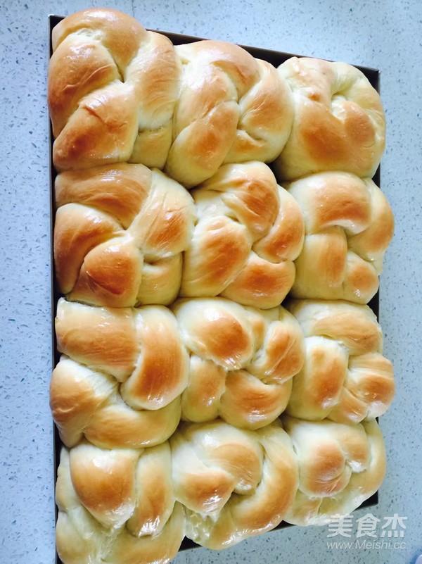 经典的老式面包怎样炒