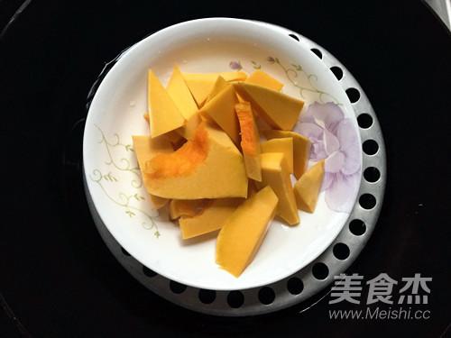 金色饺子的做法大全
