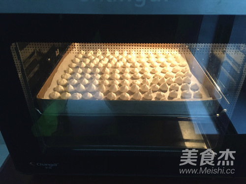 酸奶溶豆怎么煮