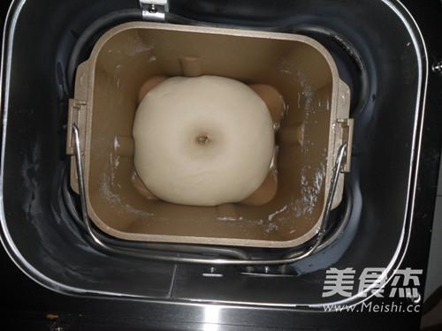 梅干菜破酥包怎么煮