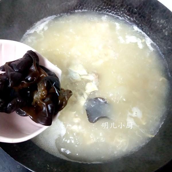 鸡肉粥的家常做法