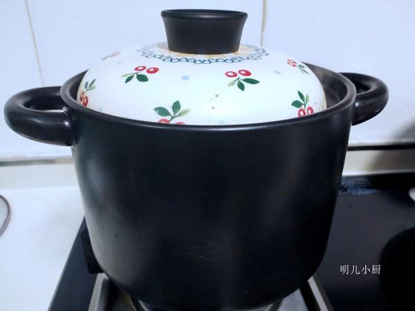 牛肉番茄汤怎么吃