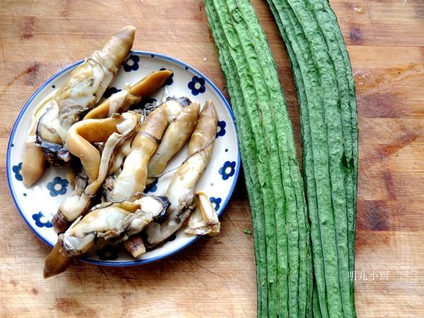 海鲜饺子的做法大全