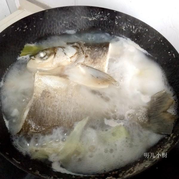 蒜泥鱼的家常做法