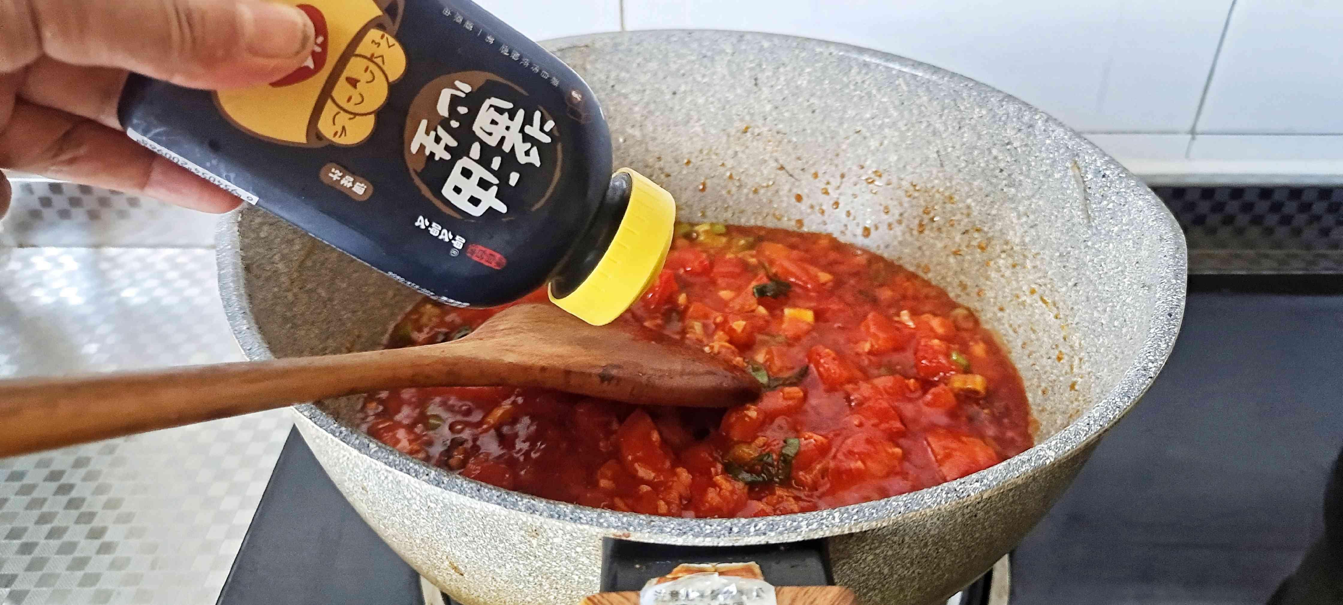 番茄巴沙鱼片怎么吃