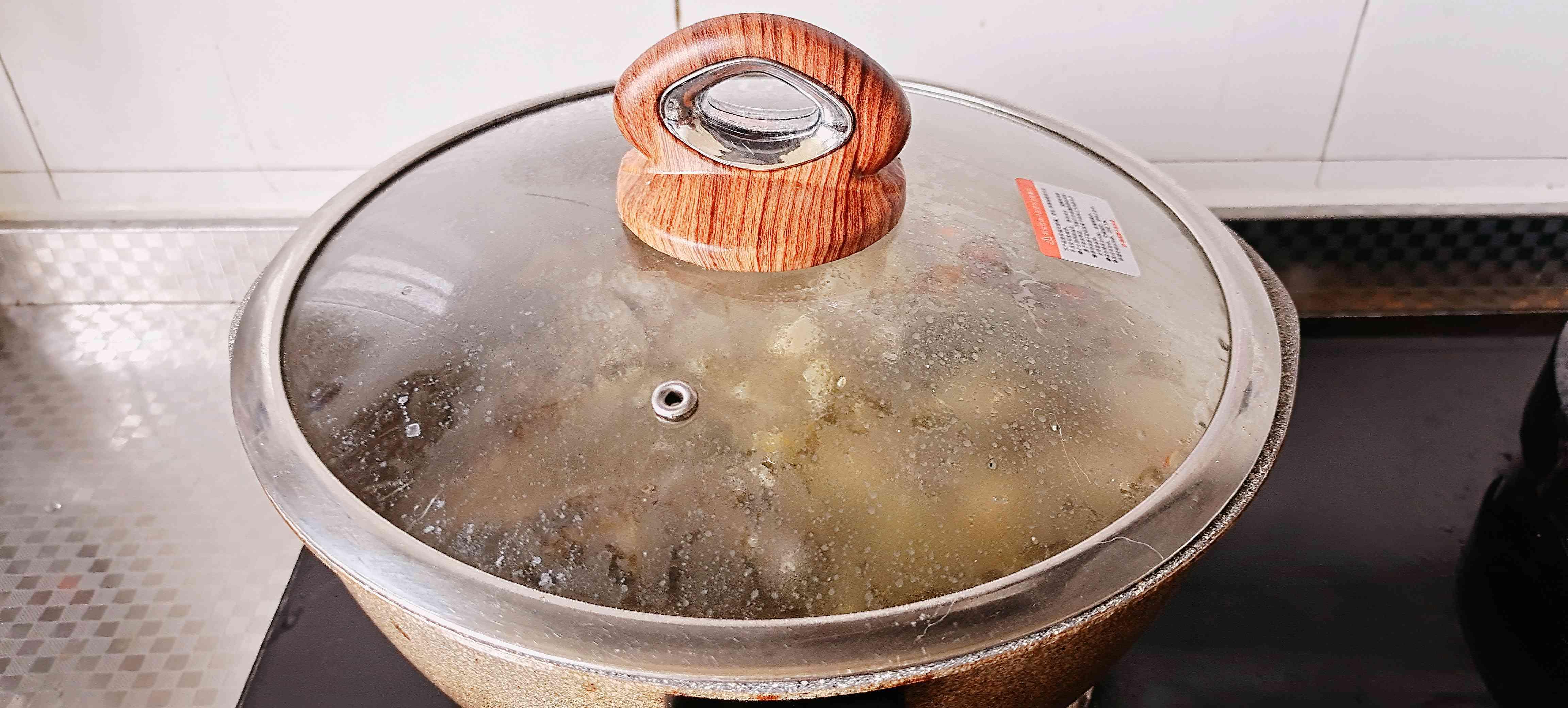 好吃的酸菜鱼做法,10分钟学会~酸菜鱼怎么煮