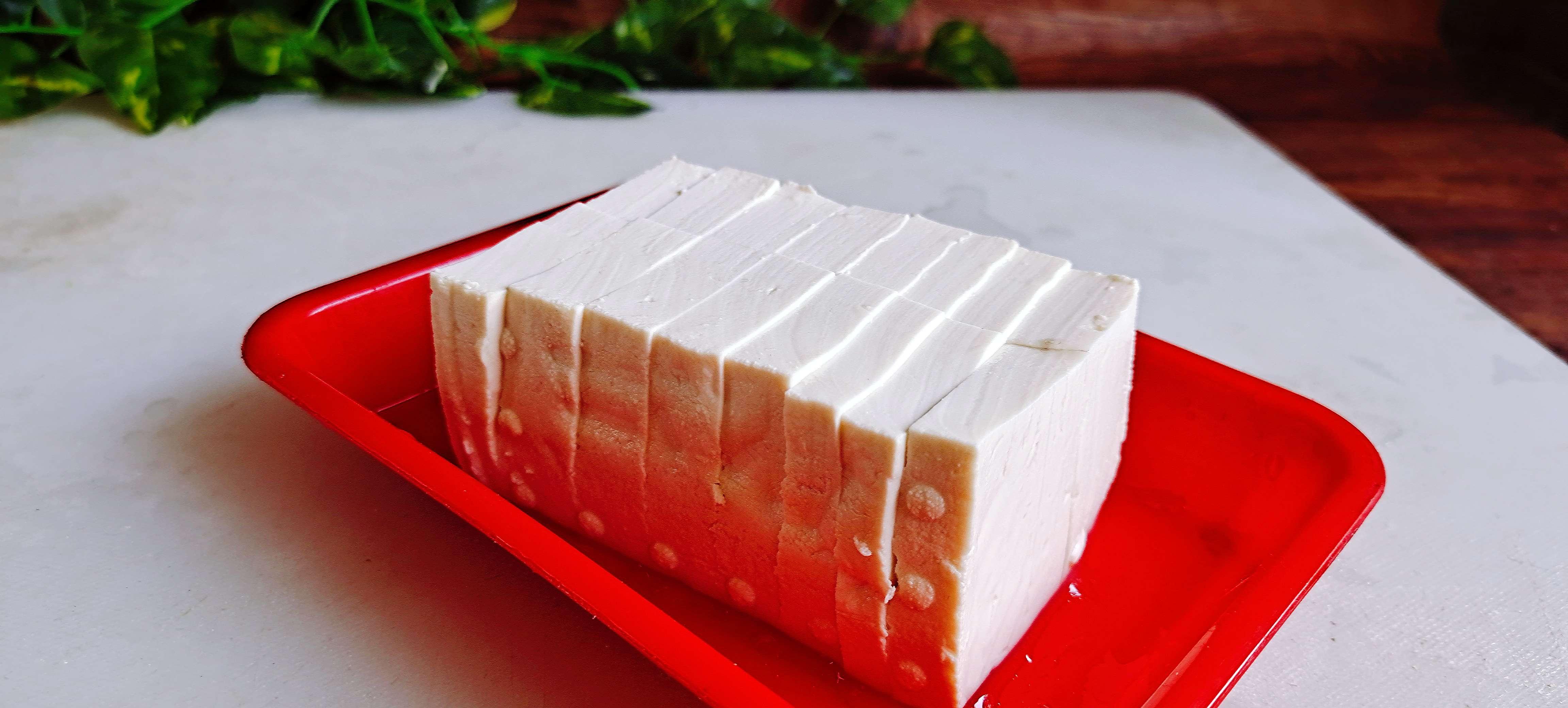 秋冬这样吃豆腐,暖身又下饭…金针豆腐煲的家常做法