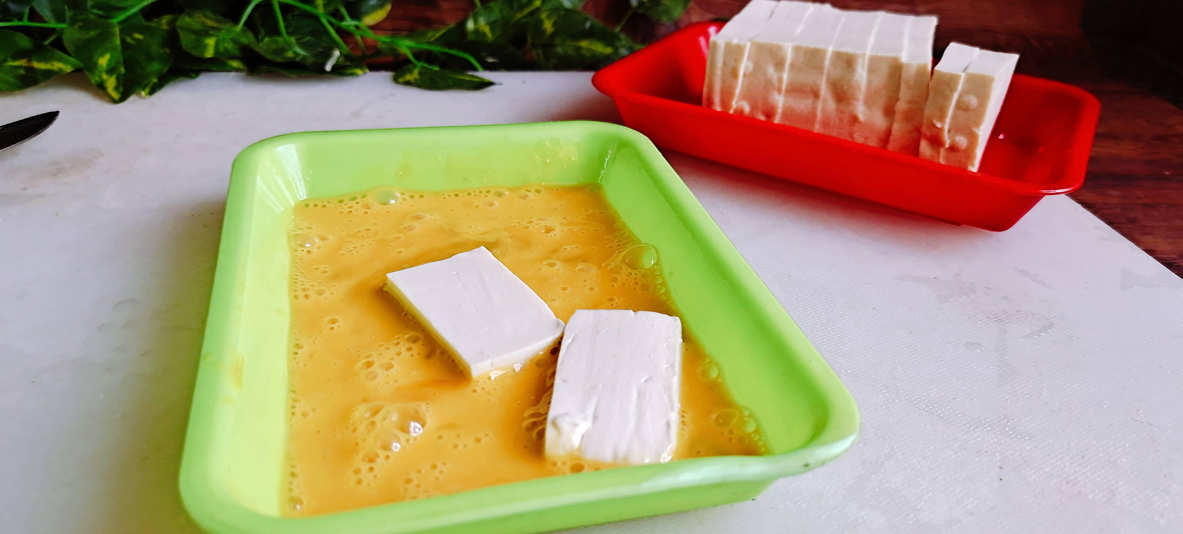 秋冬这样吃豆腐,暖身又下饭…金针豆腐煲的简单做法