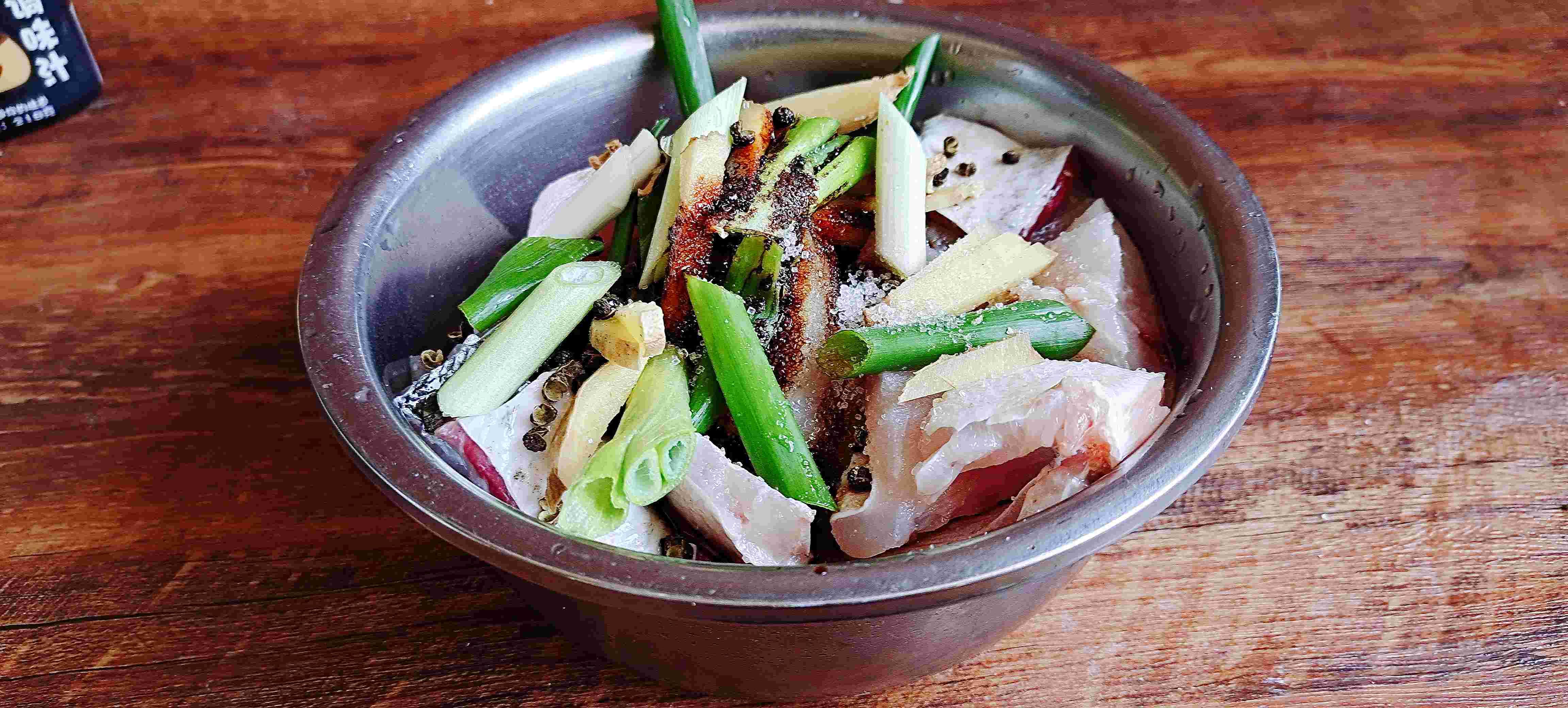 春节餐桌最受欢迎的荤凉菜~糖醋熏鱼的做法大全