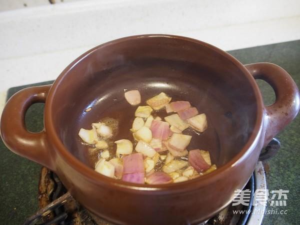 美味羹汤——罗宋汤怎么吃