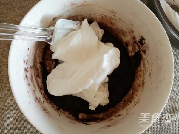 黑森林蛋糕怎么炖