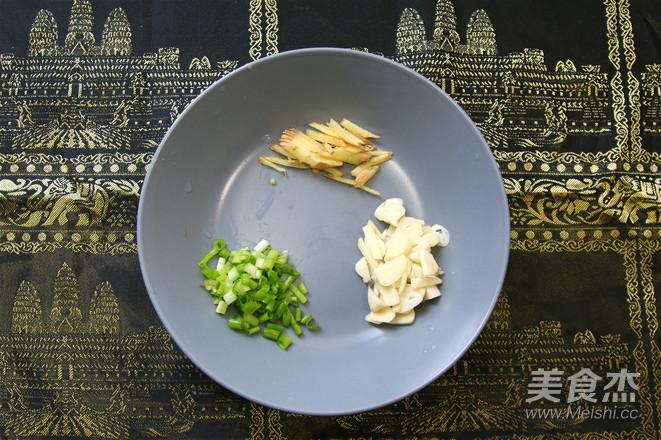 宫廷至尊无双 番茄鱼片汤的简单做法