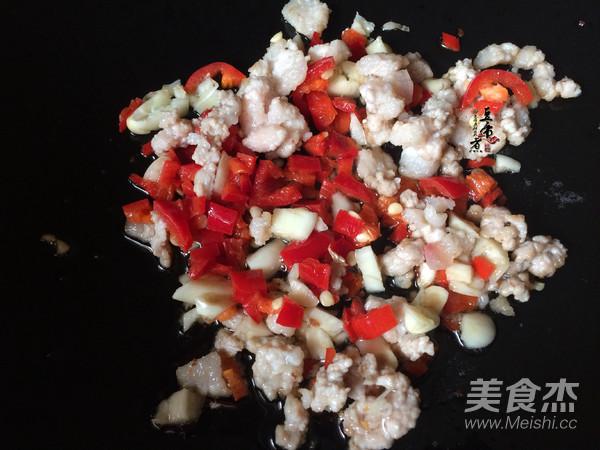 韭菜烧豆腐怎么吃
