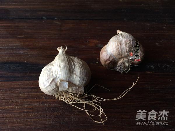 腐乳炒空心菜的简单做法
