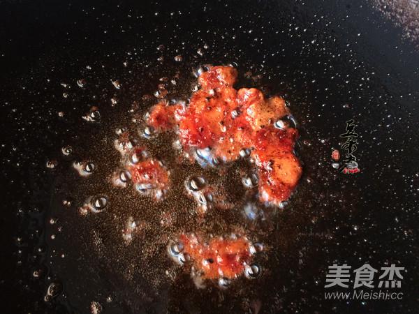腐乳炒空心菜怎么吃