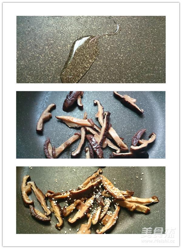 韩式全州拌饭怎么煮