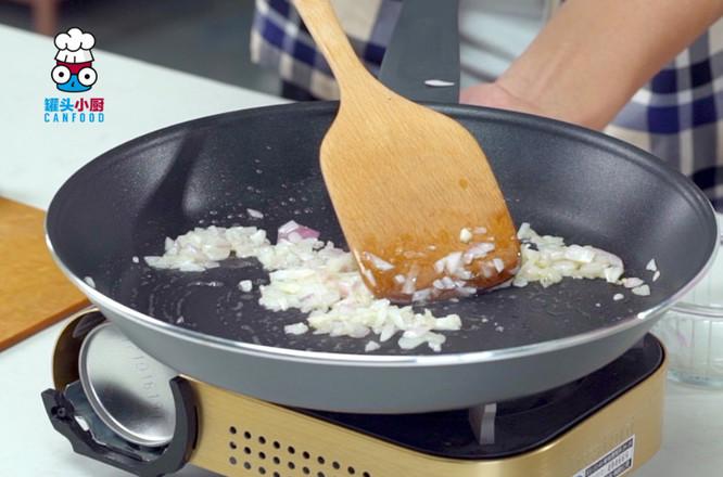 日式寿喜锅的做法图解
