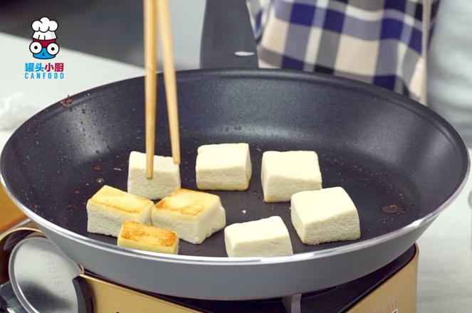 日式寿喜锅的家常做法