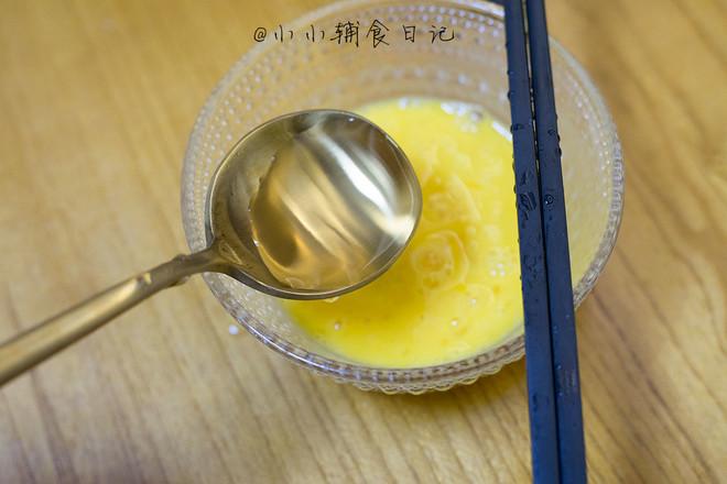 胡萝卜虾泥蛋卷怎么炒