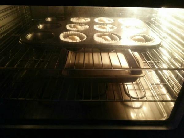 卡通酥皮小面包怎样煮