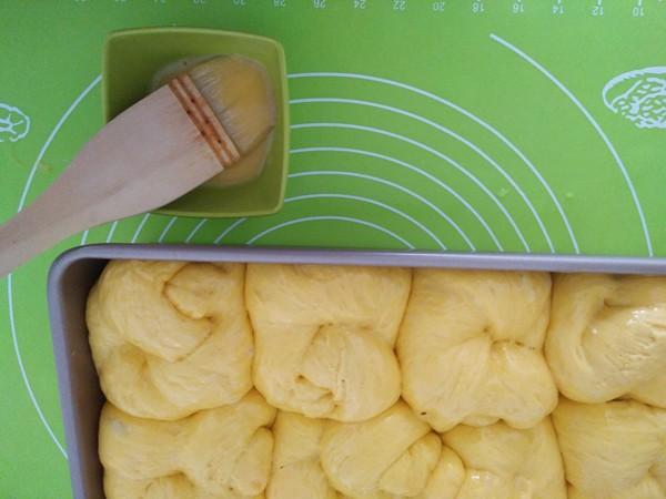 南瓜老式面包怎样炒