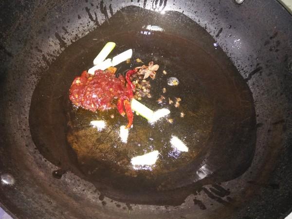 麻辣小龙虾怎么炒