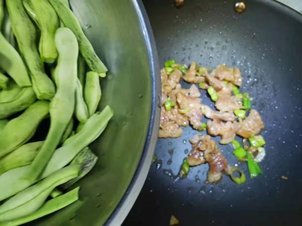 玉米炖豆角怎么吃