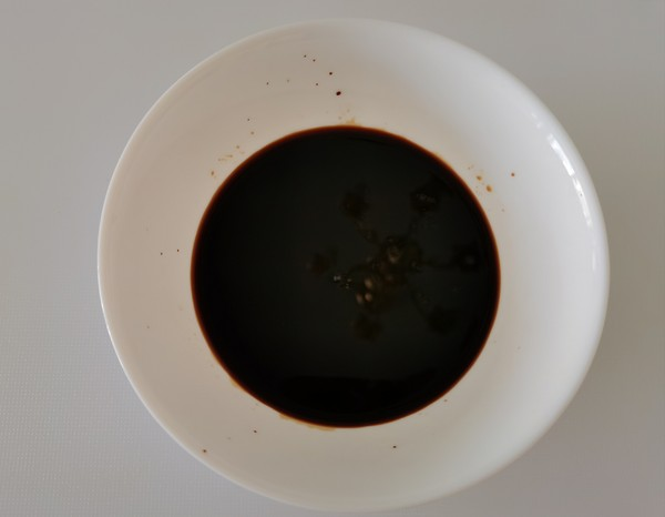 五香茶叶蛋的家常做法