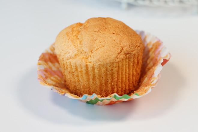 拔丝蛋糕成品图