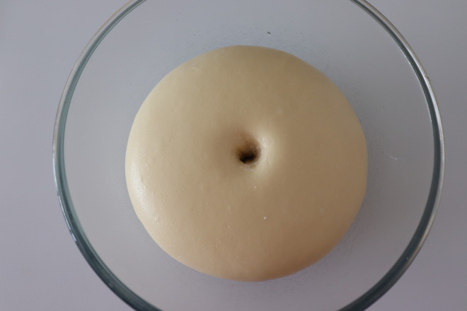 椰浆面包怎么做