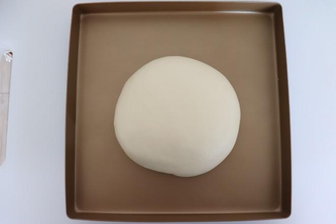 芝士厚蛋烧三明治怎么炒