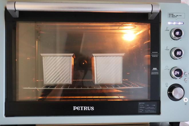 芝士厚蛋烧三明治怎样煮