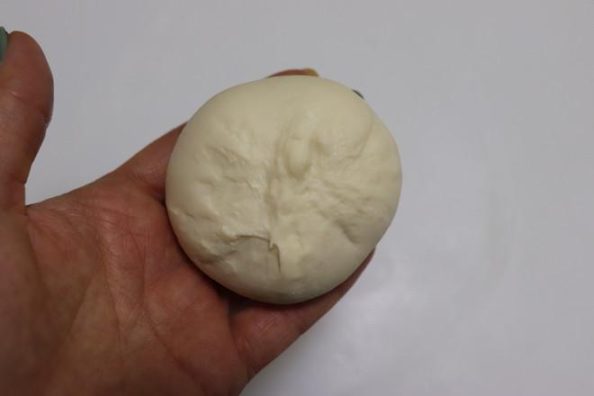 紫米大鼓面包怎样做
