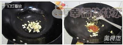 韭菜炒猪血的做法大全