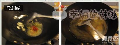 牛肉丸子腐衣汤的做法大全