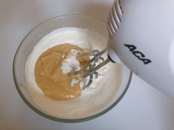网红大白兔冰淇淋怎么吃