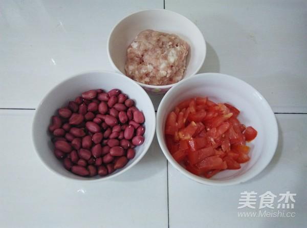 茄汁桂林米粉的做法大全