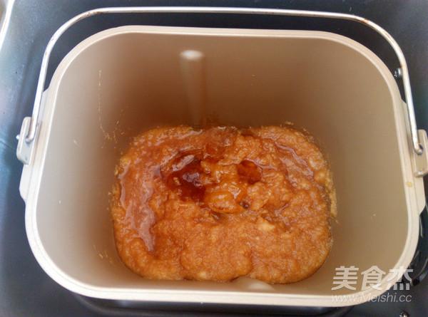 苹果酥怎么炒