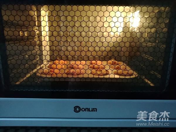 苹果酥的做法大全