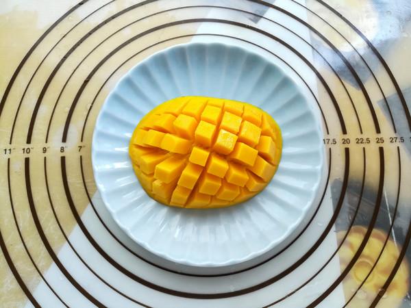 牛油果黄瓜卷怎么煮