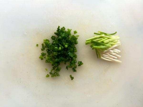豆豉蒸酥鱼的家常做法