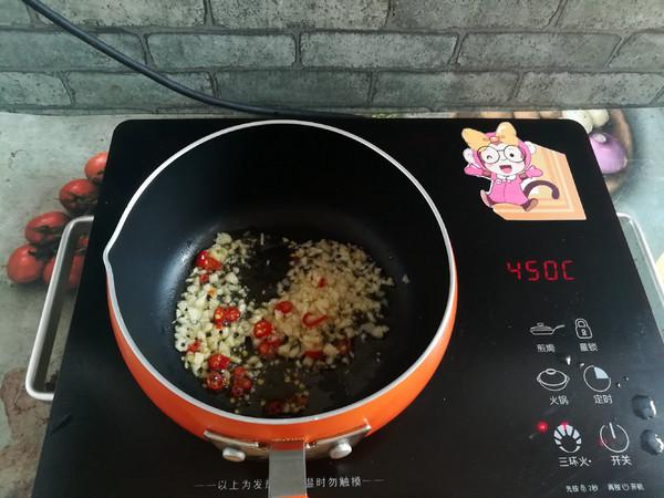 蚝油生菜怎么煮