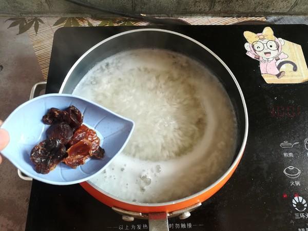 桂圆甜酒蛋花汤怎么做