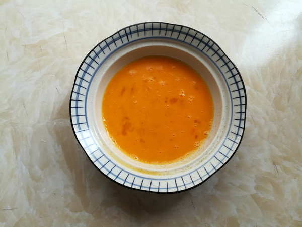 番茄鸡蛋面的家常做法