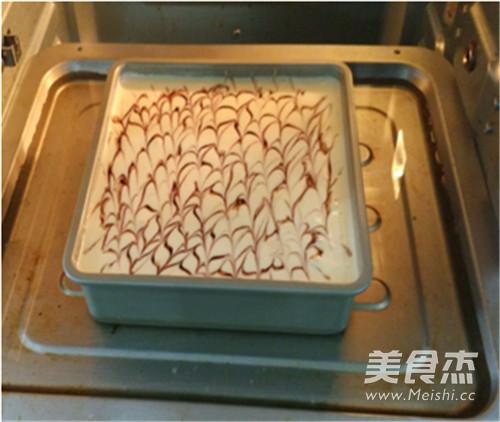 重芝士蛋糕怎么煮
